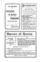 giornale/TO00182854/1913/unico/00000071