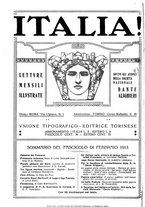 giornale/TO00182854/1913/unico/00000072