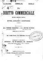 giornale/TO00182854/1913/unico/00000073