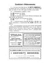 giornale/TO00182854/1913/unico/00000074