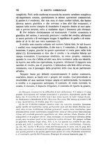 giornale/TO00182854/1913/unico/00000076