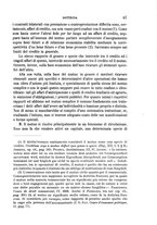 giornale/TO00182854/1913/unico/00000077