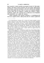 giornale/TO00182854/1913/unico/00000078