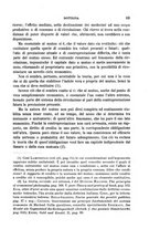 giornale/TO00182854/1913/unico/00000079
