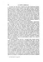 giornale/TO00182854/1913/unico/00000080