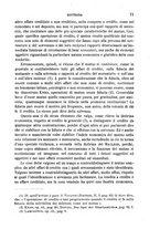 giornale/TO00182854/1913/unico/00000081