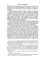 giornale/TO00182854/1913/unico/00000082