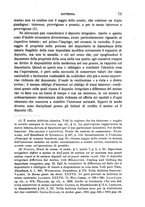giornale/TO00182854/1913/unico/00000083