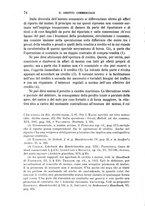giornale/TO00182854/1913/unico/00000084