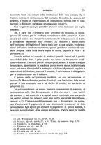 giornale/TO00182854/1913/unico/00000085