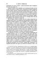 giornale/TO00182854/1913/unico/00000086
