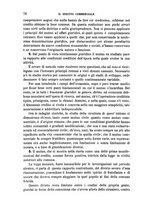 giornale/TO00182854/1913/unico/00000088