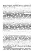 giornale/TO00182854/1913/unico/00000089