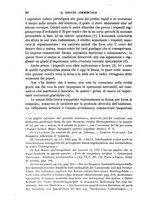 giornale/TO00182854/1913/unico/00000090