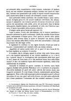 giornale/TO00182854/1913/unico/00000091