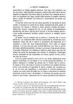 giornale/TO00182854/1913/unico/00000092
