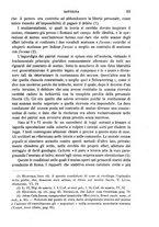 giornale/TO00182854/1913/unico/00000093