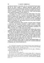 giornale/TO00182854/1913/unico/00000094