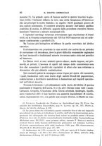 giornale/TO00182854/1913/unico/00000096