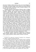 giornale/TO00182854/1913/unico/00000097