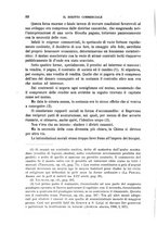 giornale/TO00182854/1913/unico/00000098