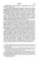 giornale/TO00182854/1913/unico/00000099