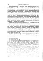 giornale/TO00182854/1913/unico/00000100