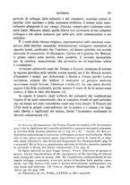 giornale/TO00182854/1913/unico/00000101