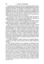 giornale/TO00182854/1913/unico/00000102