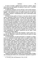 giornale/TO00182854/1913/unico/00000103