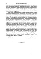 giornale/TO00182854/1913/unico/00000104