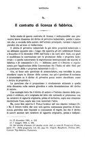 giornale/TO00182854/1913/unico/00000105