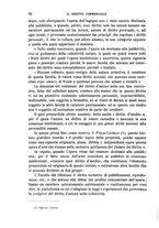 giornale/TO00182854/1913/unico/00000106