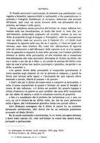 giornale/TO00182854/1913/unico/00000107