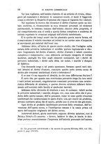 giornale/TO00182854/1913/unico/00000108