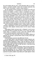 giornale/TO00182854/1913/unico/00000109