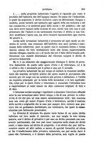 giornale/TO00182854/1913/unico/00000111