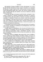 giornale/TO00182854/1913/unico/00000113