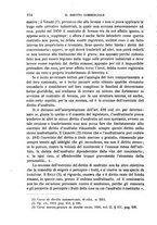giornale/TO00182854/1913/unico/00000114