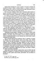 giornale/TO00182854/1913/unico/00000115