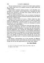 giornale/TO00182854/1913/unico/00000116