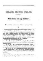 giornale/TO00182854/1913/unico/00000117