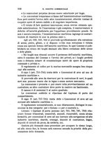 giornale/TO00182854/1913/unico/00000118