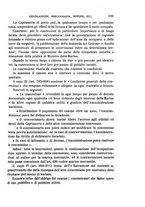 giornale/TO00182854/1913/unico/00000119