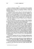 giornale/TO00182854/1913/unico/00000120