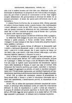giornale/TO00182854/1913/unico/00000121