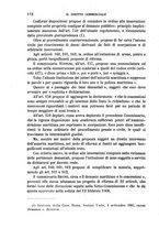 giornale/TO00182854/1913/unico/00000122