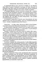 giornale/TO00182854/1913/unico/00000125