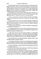 giornale/TO00182854/1913/unico/00000126