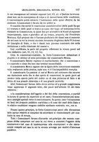 giornale/TO00182854/1913/unico/00000127